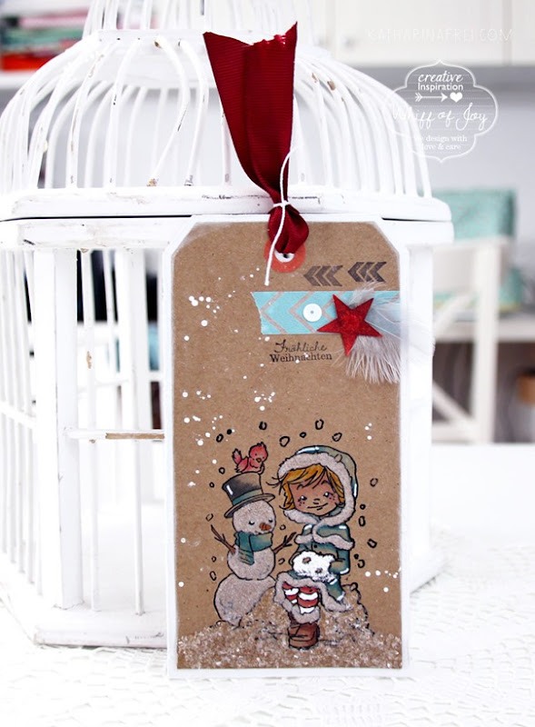 MerryChristmas_WhiffofJoy_KatharinaFrei