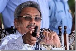 1337354661-sri-lanka-victory-day-parade-rehearsal_1221247
