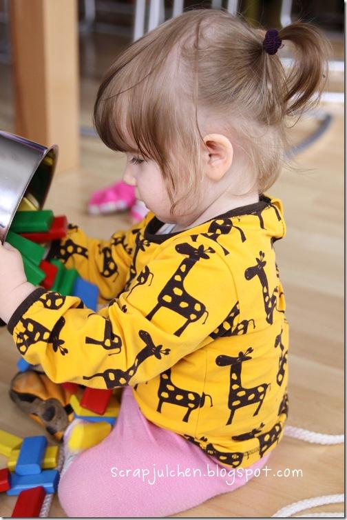 GiraffeV1