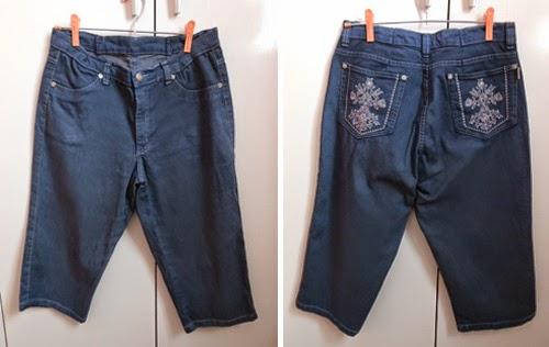 como-tingir-jeans-customizando-12.jpg