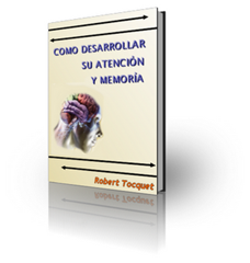 descargar libro enriquezca su personalidad pdf gratis