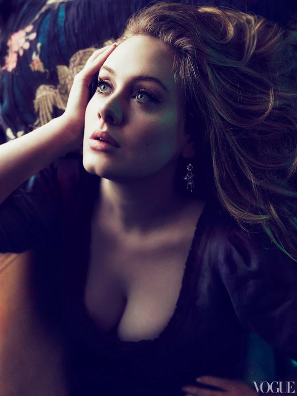 Adele 0312 11 outtake 200723313189