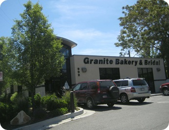 Granite-bakery-store_1