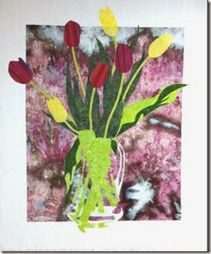 Tulips_thumb4