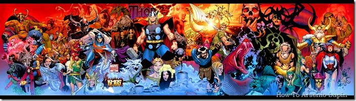Thor 604 Page 001v copy