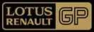 Lotus_Renault_GP