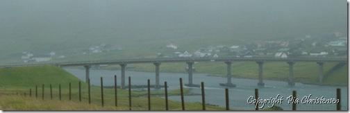 Broen til Østerø