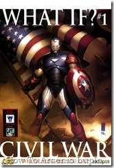 P00009 - What If Civil War howtoarsenio blogspot com