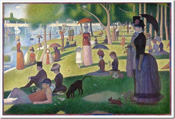 800px-A_Sunday_on_La_Grande_Jatte,_Georges_Seurat,_1884