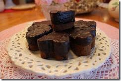 Doily Cookies 021