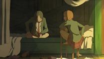 Jinrui wa Suitai Shimashita - 12 - Large 18