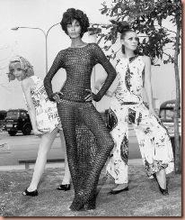 1967fashion