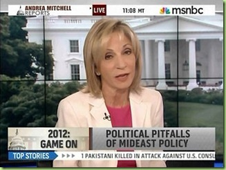2011-05-20-MSNBC-Mitchell