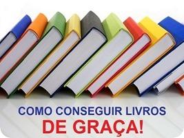 livros-2---4005