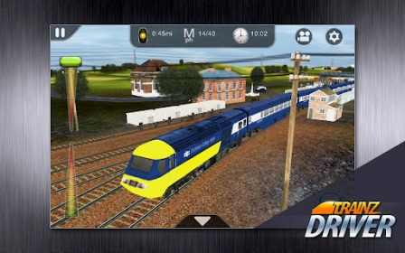 Trainz Driver v1.0.2 APK Android Game Download (2).jpg