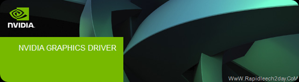 Download NVIDIA GeForce Graphics Driver 314.07 Latest Driver Version Feb 18, 2013