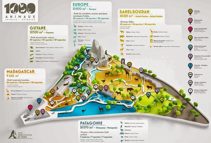 plan_circulation_parc_zoologique_de_paris
