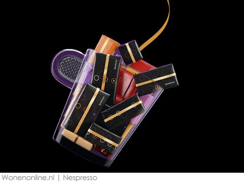 nespresso-actie-1