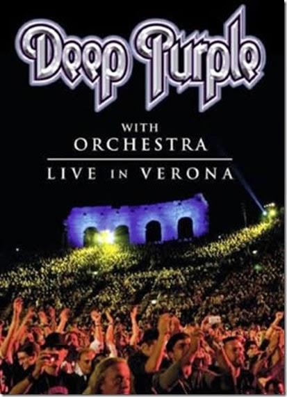 deep-purple-live-in-verona-14