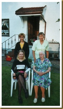Kopi av 4 generasjoner (2)