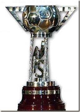 Copa_de_Espa__a_333237085