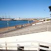 San Francisco - Aquatic Park Historic District