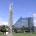La Iglesia (1): ¿lugar de reunión o centro comercial? - César Vidal