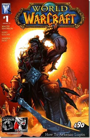 2012-05-15 - World of Warcraft