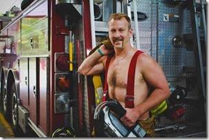 hot fireman7