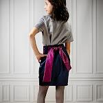 eleganckie-ubrania-siewierz-073.jpg