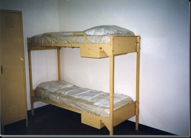Greenbrier-Bunks-1