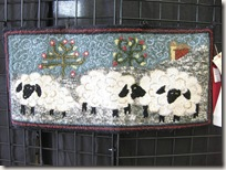 skein_and_garment_sheep_rug