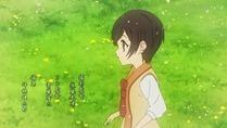 [UTW]_Shinsekai_Yori_-_16_[h264-720p][464F96D9].mkv_snapshot_01.20_[2013.01.19_23.18.59]