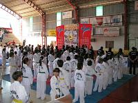 Chaco 2009 - 017.jpg