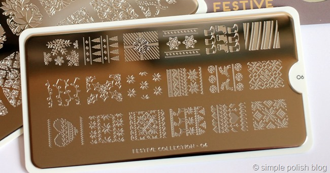 Stamping-Moyou-London-Festive-Christmas-Plate-6-5
