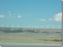 INTO WYOMING 067