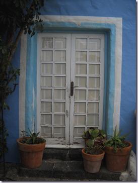 Lanzarote mare 050