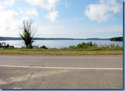4762 Wisconsin border -  I-94 (US-12) - St Croix River