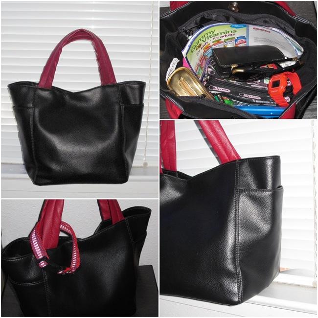 page-purses-02