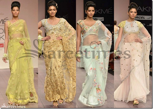 Bhargavi_Jaikishan_Sarees_LFW_Summer_Resort_2013_Day_3(1)
