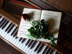 musica6