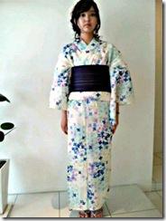 リカロヘアー浴衣着付け1 (3)