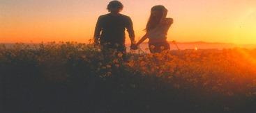 boy,girl,love,fields,magic,photography-4ed938010e14c57d5b6f7d68e063e590_h_large