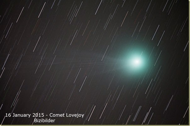 16 January 2015 Lovejoy stacked