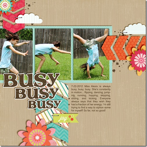 BusyHeatherLandryWEB