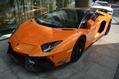 DMC-Lamborghini-Aventador-SV-Roadster-4