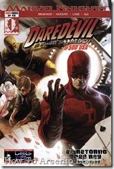 MK Daredevil Vol2 #48