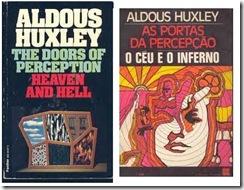 AldousHuxley