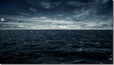 dark-ocean-up-net-126246