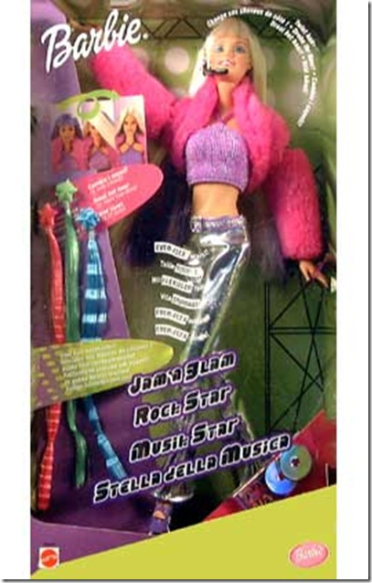 barbie-jam-n-glam-rock-star